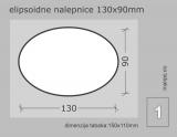 nalepnice-elipsoidne-130x90