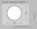 nalepnice-okrugle-102