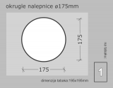 nalepnice-okrugle-175