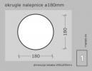 nalepnice-okrugle-180