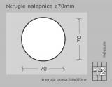 nalepnice-okrugle-70