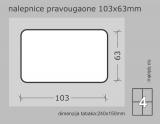 nalepnice-pravougaone-103x63