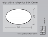 nalepnice-elipsoidne-50x30