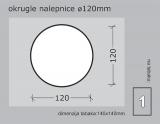 nalepnice-okrugle-120