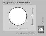 nalepnice-okrugle-15