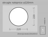 nalepnice-okrugle-220