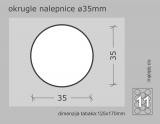 nalepnice-okrugle-35