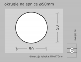 nalepnice-okrugle-50