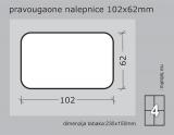 nalepnice-pravougaone-102x62