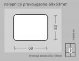 nalepnice-pravougaone-69x53