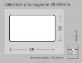 nalepnice-pravougaone-85x50