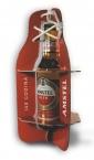 kavez amstel 2