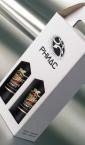 Kutija za 2 flaše / Rnids / pivska ambalaža