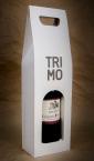 Kutija za piće - Trimo