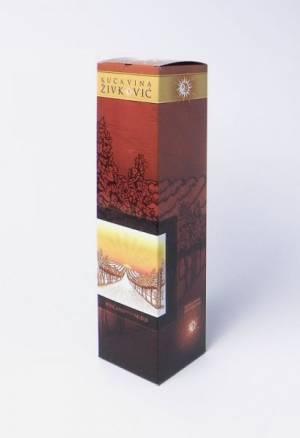 kutija-za-vino-zivkovic