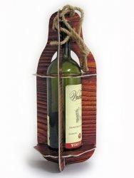 kavez za vino 3