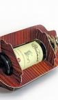 kavez za vino 4