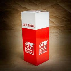 kutija-za-pice-gift-1