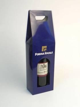 kutija-za-vino-forma-ideale