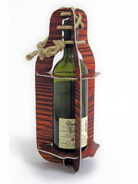 kavez za vino 1