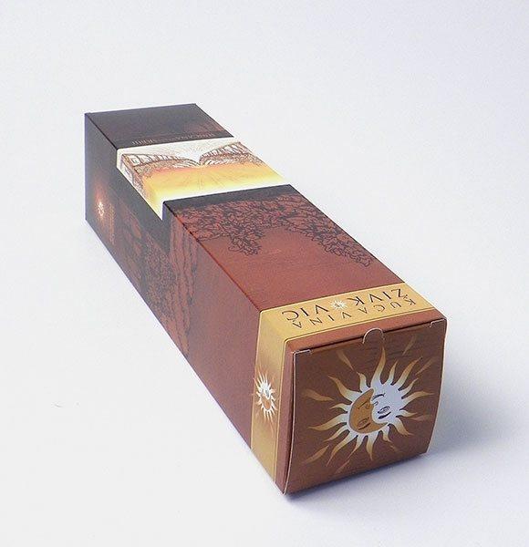 kutija-za-vino-zivkovic2