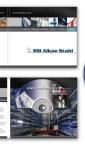 cd omot Alcon Stahl