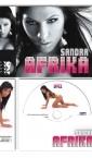 idejno rešenje za cd box Sandra Afrika
