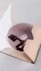 Fusion / paspartu cd 4