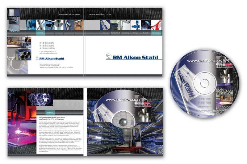 cd-omot-alcon