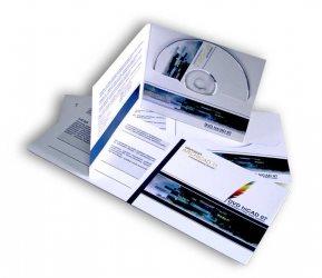 cd-omot-archicad