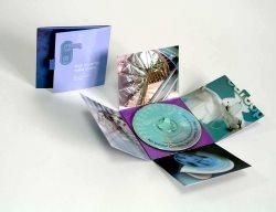 cd-omot-deto