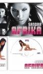 cd-omot-sandra-afrika