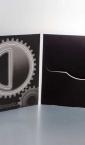 Kontrast - muzički cd 1