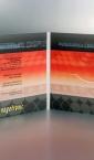 Novatronic - cd/dvd omot