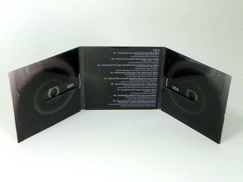 omot-za-cd-setamur-3