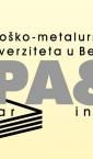 cpa&g logo