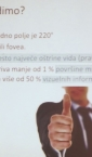 CPA&G - 2012 - Eye tracking - by Gregor Franken