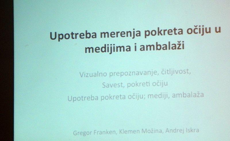 Celuloza, Papir, Ambalaža & Grafika - 01