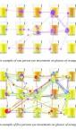 CPA&G - 2012 - Eye tracking - by Gregor Franken