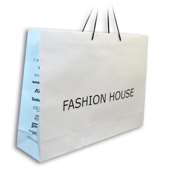Kesa Fashion House / Bar / Crna Gora