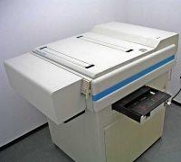 glunz5500-1