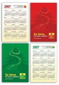 dzepni-kalendari-energopetrol