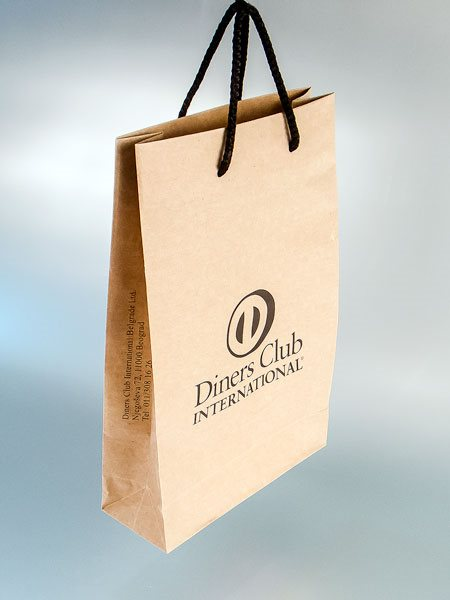 "eko kesa ""Diners Club International"""