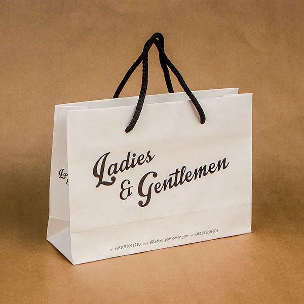 eko-kesa-esb-ladies+gentleman