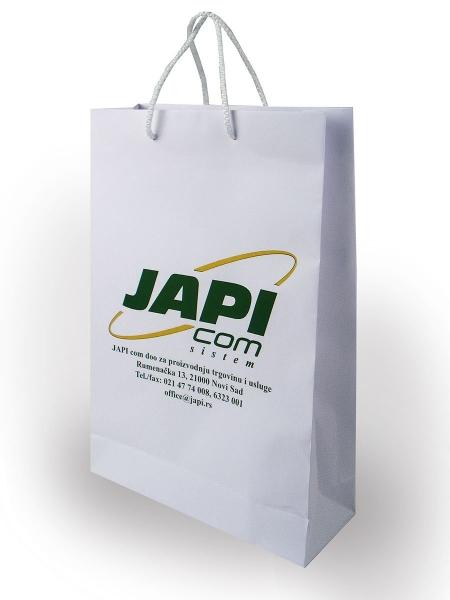 japi-mb
