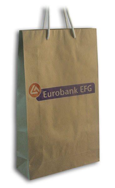 kesa-eurobank