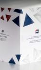 brendirane fascikle / Privredna Komora Srbije