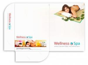 fascikla-wellness-spa