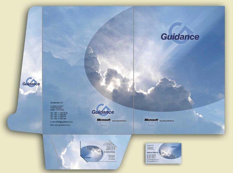 Guidance - fascikla