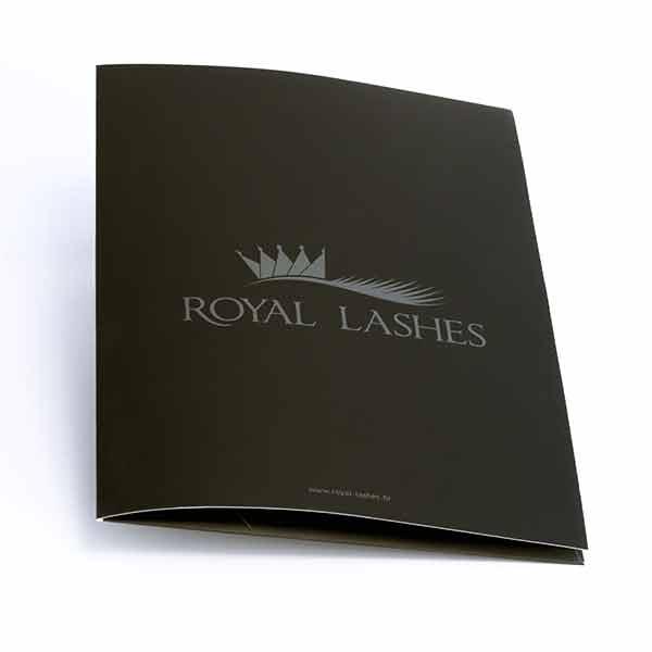 fascikla-sa-dve-klapne-royal-lashes
